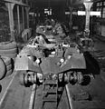 Panhard EBR Assembly2.jpg