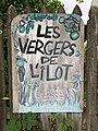 Panneau Vergers Îlot Fontenay Bois 1.jpg