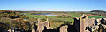 Pano from Goodrich Castle.jpg