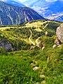 Panorama - panoramio (417).jpg