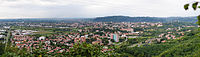 Panorama Gorizia (estate) 5.jpg