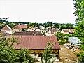 Panorama est sur Brebotte, depuis l'église.jpg