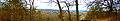 Panorama of Cross Plains - panoramio.jpg