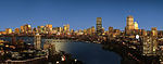 Panoramic Boston.jpg
