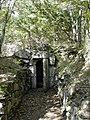 Pantano Tomba Etrusca.jpg