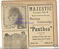 Panthea 1917.JPG