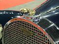 Panther De Ville - Flickr - granada turnier (1).jpg
