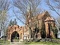 Pantlitz Kirche 09.jpg