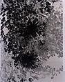 Paolo Monti - Serie fotografica - BEIC 6346482.jpg