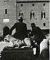 Paolo Monti - Servizio fotografico (Ferrara, 1970) - BEIC 6364300.jpg