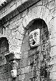 Paolo Monti - Servizio fotografico (Molfetta, 1970) - BEIC 6358196.jpg