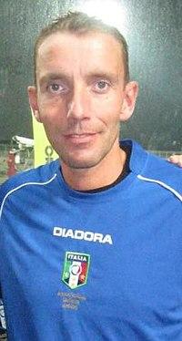 Paolo Silvio Mazzoleni.jpg