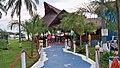 Paraíso, Tabasco, Mexico - panoramio.jpg