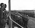 Parade field at Camp McCoy, 1959 (4634172).jpg