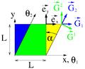 Parallelogramm.png