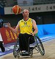 Paralympic Gold Medalist Brendan Dowler.jpg