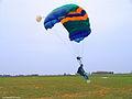 Paraquedistas 240509 9.JPG