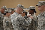 Paratrooper Awarded for Excellence DVIDS289566.jpg