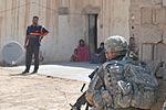 Paratroopers assess security in vast Ma'dain region DVIDS192160.jpg