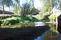 Parc Flluvial Sar Bertamiráns.jpg