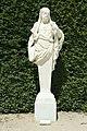 Parc de Versailles, Rond-Point des Philosophes, Lysias, Jean Dedieu inv1850n°9452 01.jpg