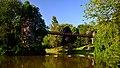 Parc des Buttes Chaumont (25159846729).jpg