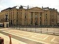 Paris, France. MAIRIE DU 5 ARRONDISSEMENT. (PA00088478).jpg