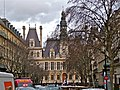 Paris, France - panoramio (49).jpg