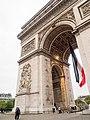 Paris-Day2-10 (37466149150).jpg