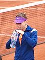 Paris-FR-75-Roland Garros-2 juin 2014-Halep-01.jpg
