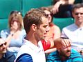 Paris-FR-75-open de tennis-25-5-16-Roland Garros-Richard Gasquet-23.jpg