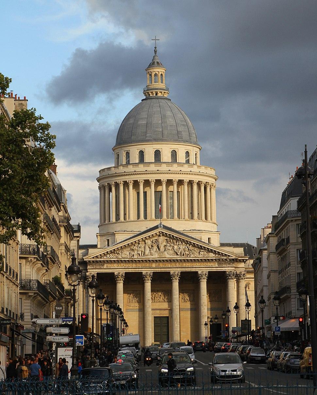 Paris-Pantheon-106-2017-gje