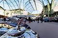 Paris - Bonhams 2015 - Bentley r-Type Continental 4.9 Litre Coupé - 1955 - 007.jpg
