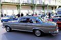Paris - Bonhams 2016 - Mercedes-Benz 280 SE 3.5 litres coupé - Lino Ventura - 1971 - 002.jpg