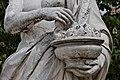 Paris - Jardin des Tuileries - Jean Raon - L'Hiver - PA00085992 - 007.jpg