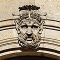 Paris - Palais du Louvre - PA00085992 - 085.jpg