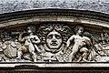 Paris - Palais du Louvre - PA00085992 - 1151.jpg
