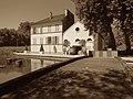 Paris - Parc de Bercy - 20150604 (1).jpg