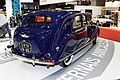 Paris - Retromobile 2013 - Renault Nerva grand sport - 1937 - 104.jpg