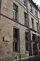 Paris 6e Hôtel Gittard 96.JPG