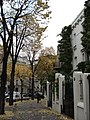Paris 75018 Avenue Junot no 16bis.jpg