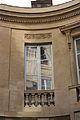 Paris 7e Hôtel de Bérulle 93.JPG