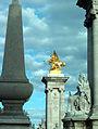 Paris Centro.jpg