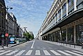 Paris Rue Réaumur 2013.jpg
