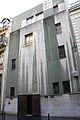 Paris Synagogue Rachi 32.JPG