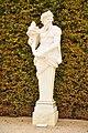 Paris Versailles (6287622341).jpg