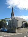 Parish Church of Crimond 12.jpg