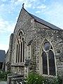 Parish Church of St. Michael Wood Green 08.jpg