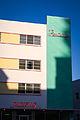 Parisian Hotel (Miami Beach).jpg