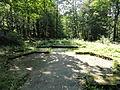 Park Andrzeja Błachańca Steingarten Zgorzelec.JPG